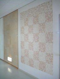 エコカラット廊下.JPG